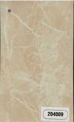 Beige PVC Flooring Carpet, 6 mm