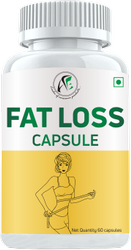Fat Loss Capsules