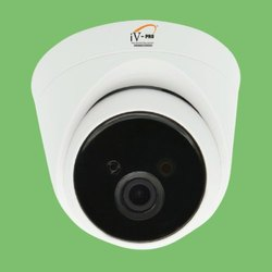 5 Mp Dome Camera - Iv-da1w-q5-e