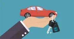 Loan For Vehicle