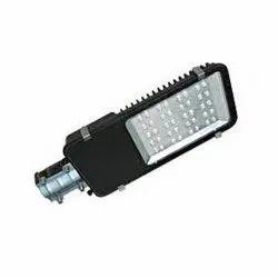 150W LED Street Lights