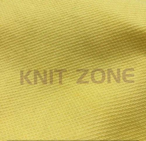 250 Gsm Polo Fabric