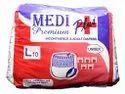 Medi Plus Adult Pull Ups Large Premium