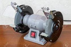 Benchtop Grinder Machine