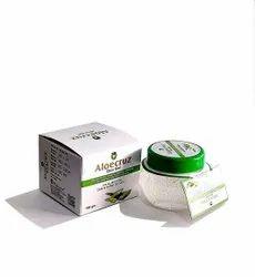 Aloe Vera Skin Care Gel