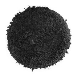 Agarbatti Raw Charcoal Powder, Packaging Type: Loose