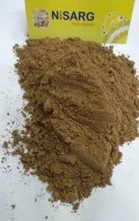 Nutmeg Jaifal Powder