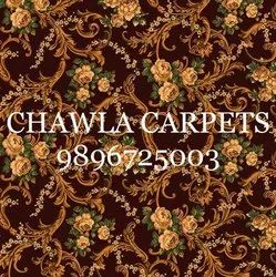 Tent House Carpet In Hyderabad