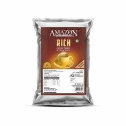 Amazon Rich Coffee Premix 1Kg