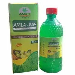Amrit Natural Immunity Booster Syrup