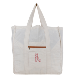 Vagetable Bags