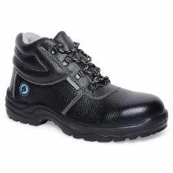 Bora H C Safety Shoes