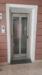 Hydraulic Lift For Home
