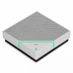 Audio Conferencing System For Office