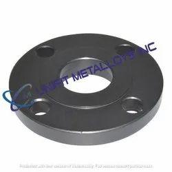 Carbon Steel A105 Blind Flange