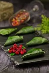Paan Flavours