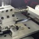 SONODUR R - Automated UCI Hardness Testing For Production Lines