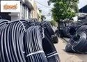 HDPE Coils Pipe