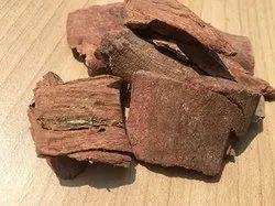 A D Food & Herbs Dry Arjuna / Terminalia Arjuna Bark