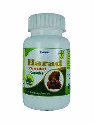 Harad  Chhilka Capsule