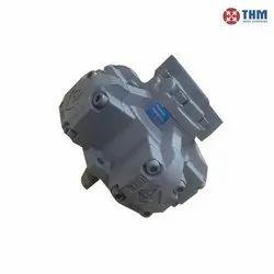 ITM03 Series Hydraulic Motor