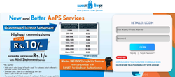 Customer Service Point Bank It