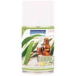 Eucalyptus Air Freshener Refill Bottle