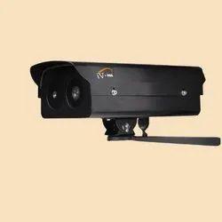 Wifi-thermal Camera - Iv-co2tmpfd-th -ai - Brand Iv Pro  Blackhawk