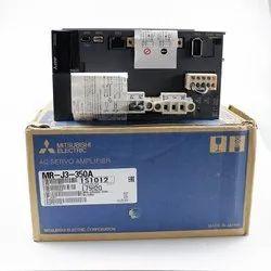 MR-J3-350A