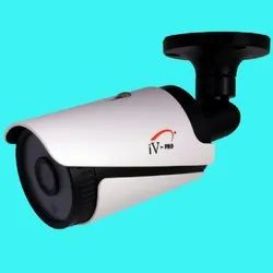 2.2 Mp Bullet Camera - Iv-C18bw-Q3