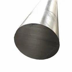 32507 Duplex Steel Rod