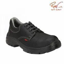 Ramer Bolt Shoes