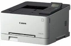 Digital Color Printer Canon