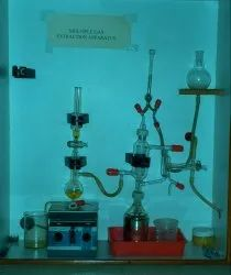 Transformer Oil Testing And Oil Analysis