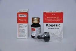 PPH 2.5 mg, CPM 1 mg, PCM 125 mg