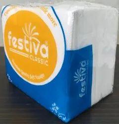 Soft Tissue Paper 28CmX30Cm, Packet