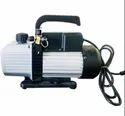 Dual Stage Vacuum Pump EB215