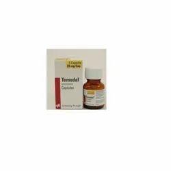 Anti Cancer Capsule