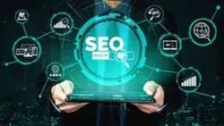 Seo Search Engine Optimization Service for Promote Your Brand