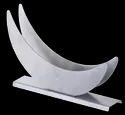 SS Napkin Stands