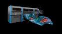 Direct To Fabric Printing Machine