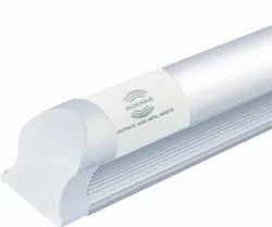 18w LED Motion Sensor T8 Wall Mount Tube Lights