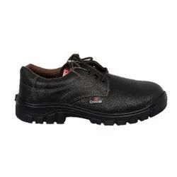 Coogar Safety Shoes