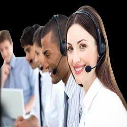 Multinational Company Bpo Recruitment Service, Nagpur