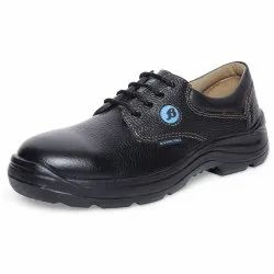 Classy Safety Shoes