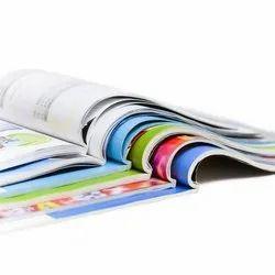 Stationery & Book Printing