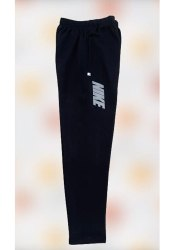 BLACK & BLUE Formal Men Pyjama, 12, Size: XL-XXL