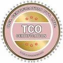 ISO 22716:2007 Certification Services