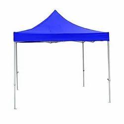 Garden Gazebo Tent 3x3