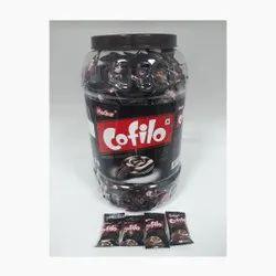 Cofilo Candy